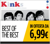 Best of the Best da 6,99€