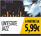 Un'Estate Jazz da €5.99