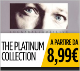 The Platinum Collection da 8.99€