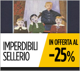 Imperdibili Sellerio -25%