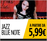 Jazz Blue Note da 5.99€