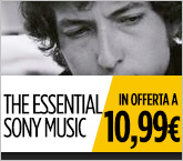 Sony Essential 10.99€