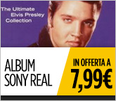 Album Sony Real 7,99€