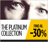 The Platinum Collection fino al -30%