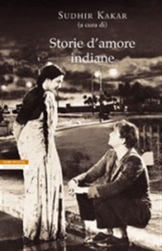 Ebooks Storie d'amore indiane Scarica Epub