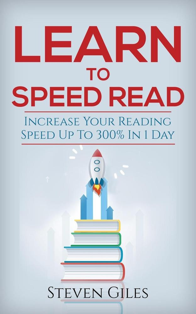 Scarica PDF Gratis Speed reading