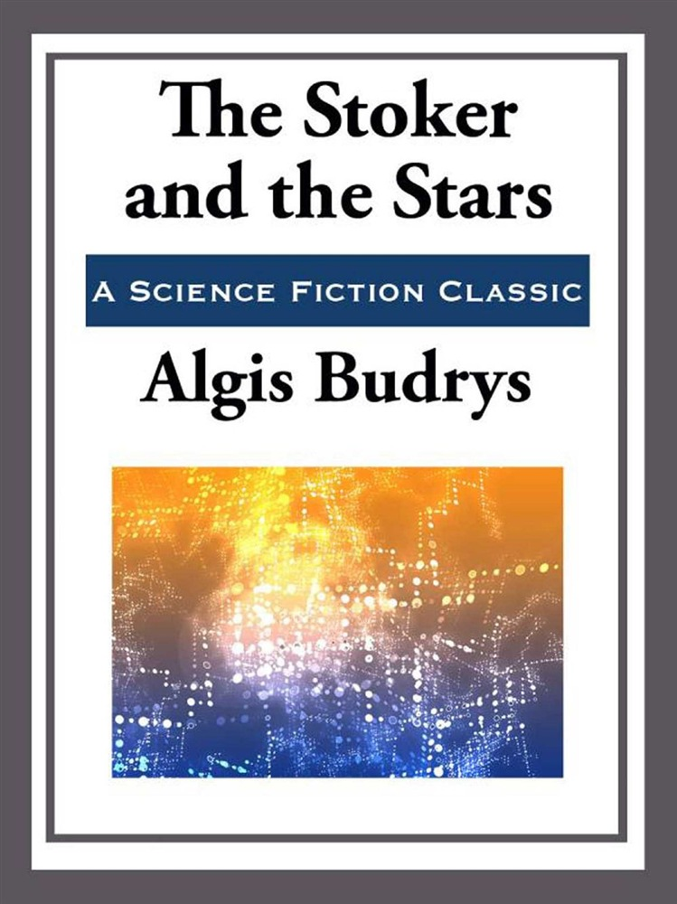 Scaricare EPUB The stoker and the stars