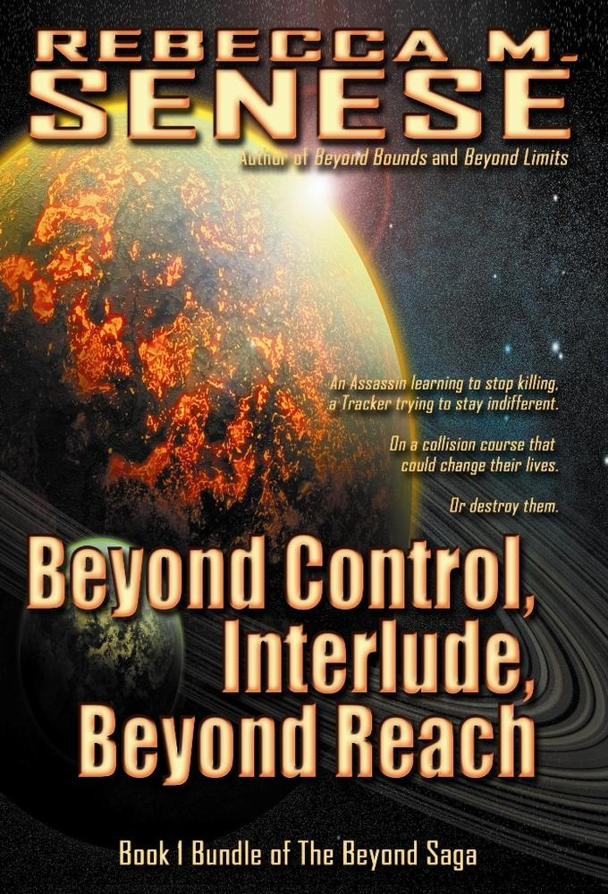 Download Gratuito Beyond control, interlude, beyond reach PDF