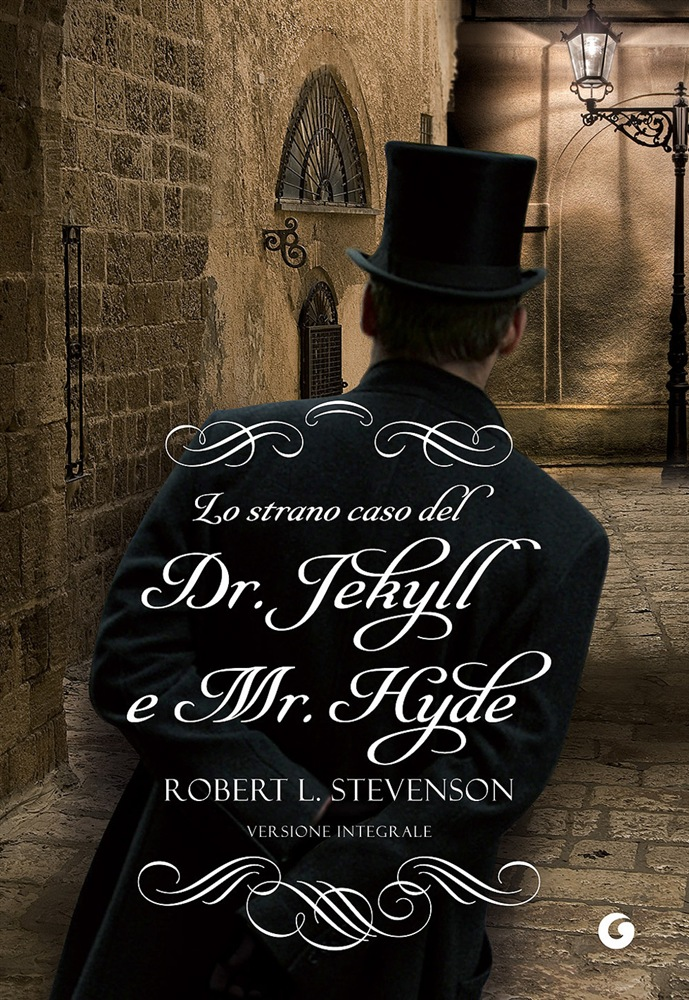 dr jekyll and mr hyde online book pdf