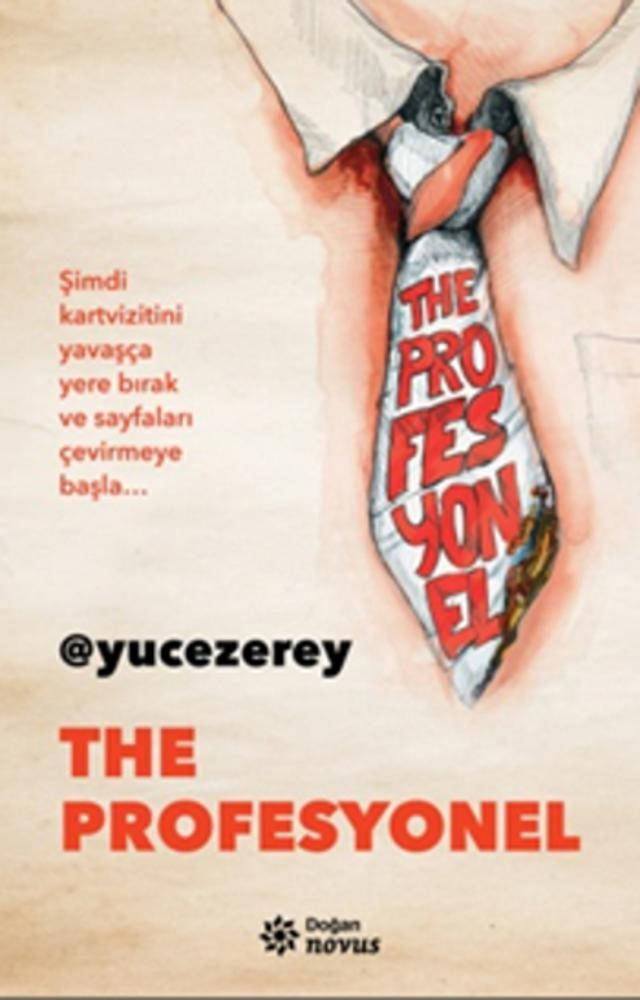 Ebooks The profesyonel Scarica Epub