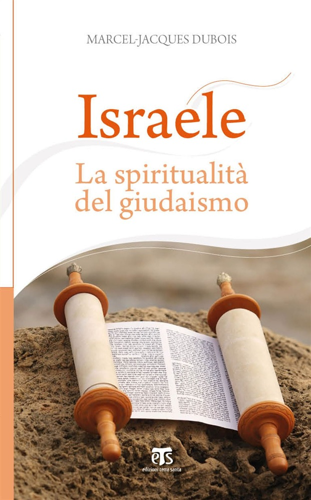 in linea Israele pdf ebook