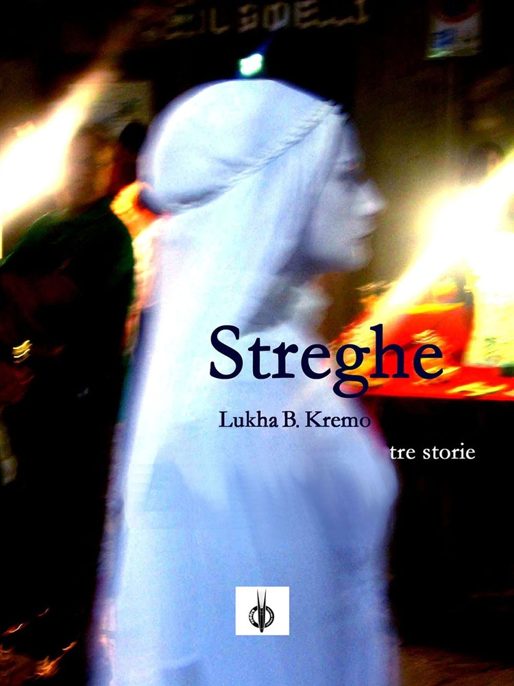 in linea Streghe epub, pdf