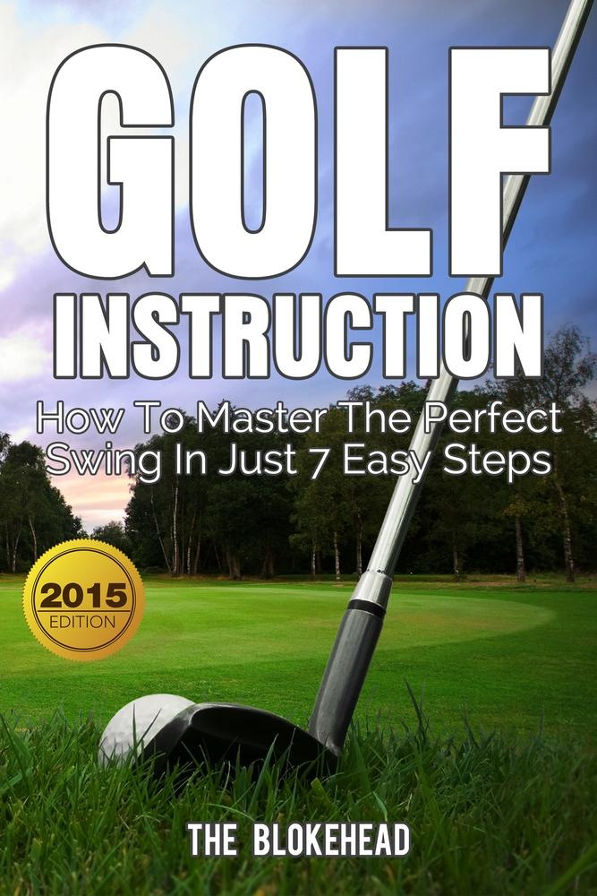 master shots ebook