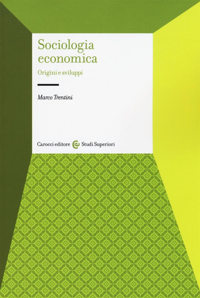 the economics of livestock disease insurance concepts issues and international case studies