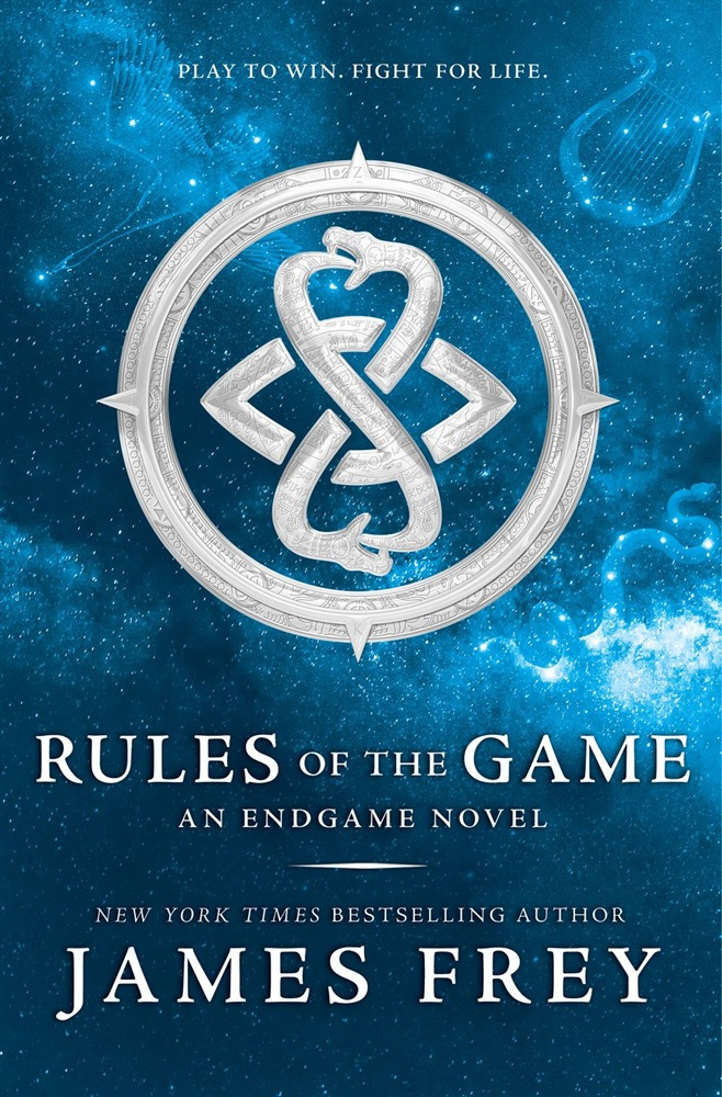 Free Epub Rules of the game