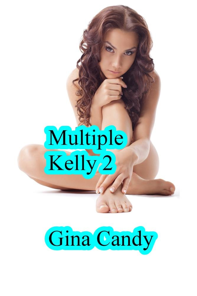 PDF Gratuito Multiple kelly 2