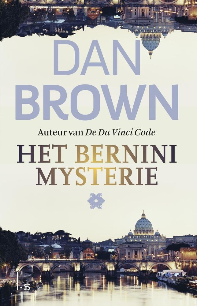 Het bernini mysterie PDF Download Gratuito