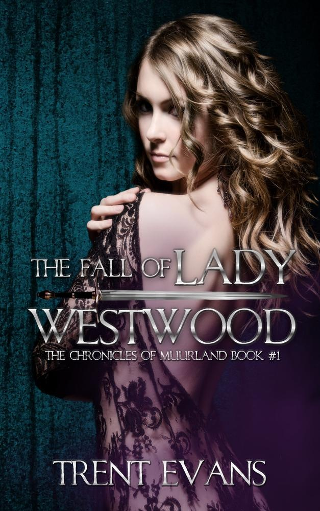 The fall of lady westwood Scarica PDF
