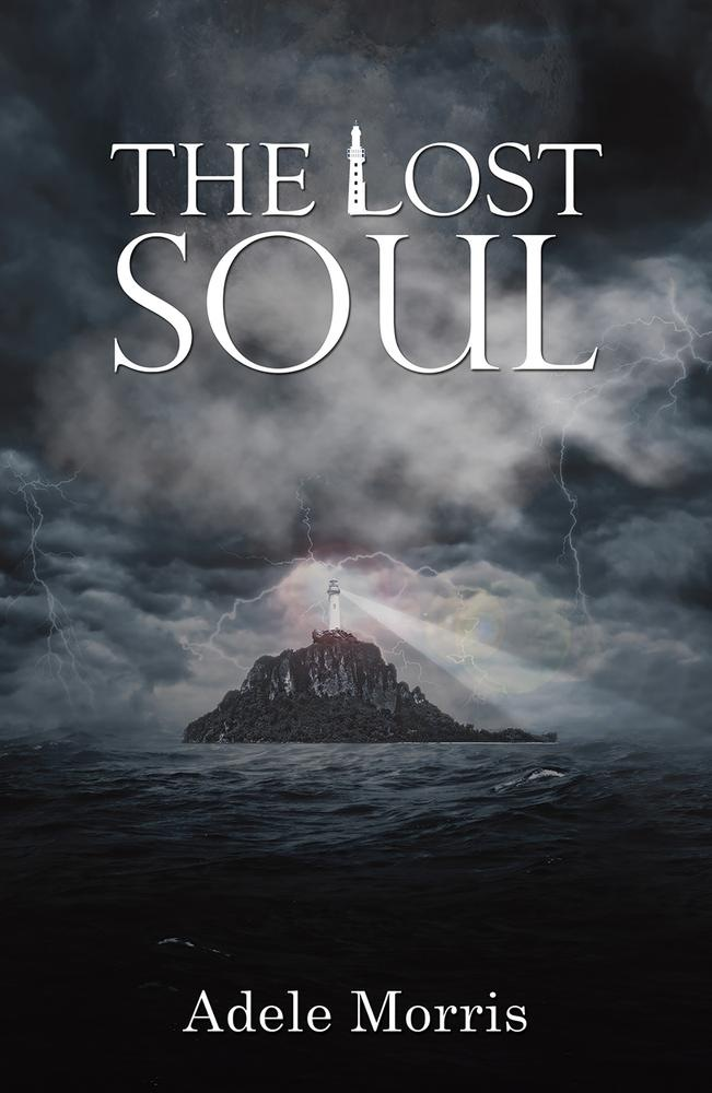 The lost soul Download Gratuito Di Epub