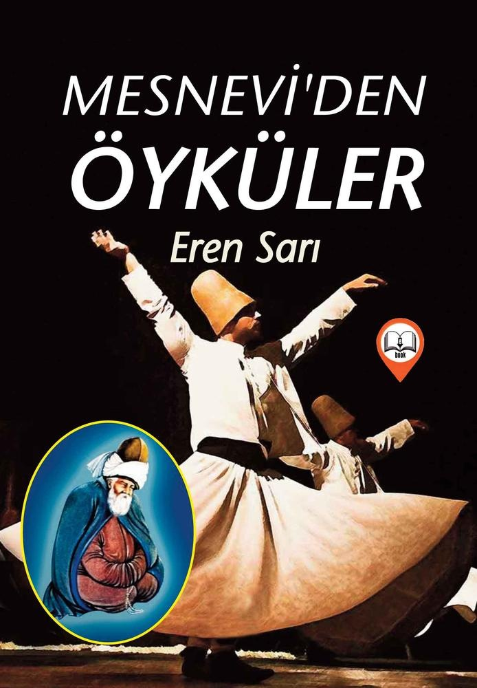 Download Gratuito Mesnevi'den öyküler Epub