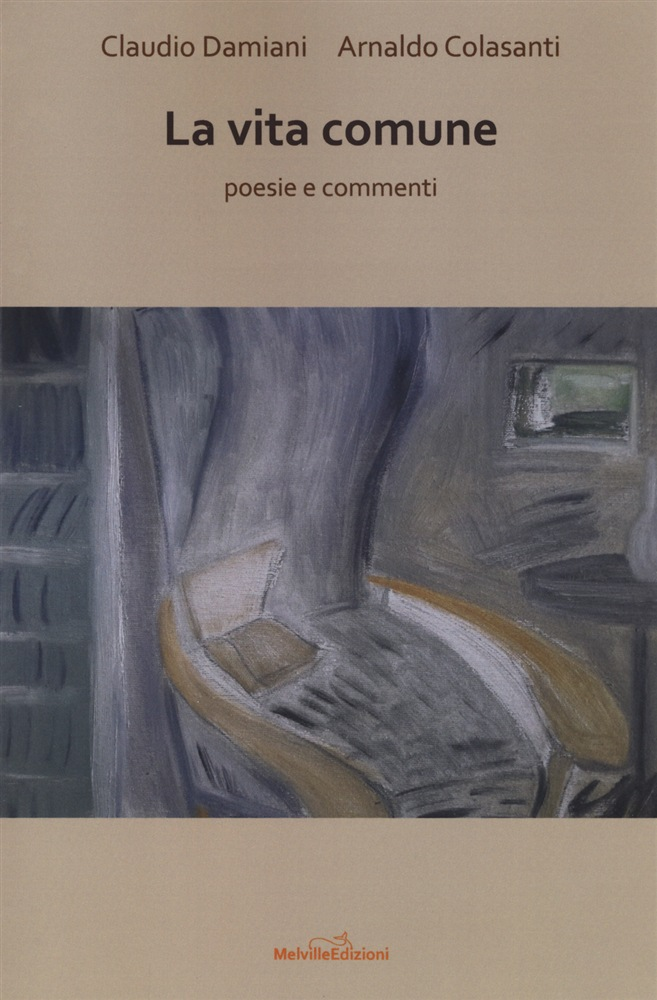 La vita comune. poesie e commenti Download PDF