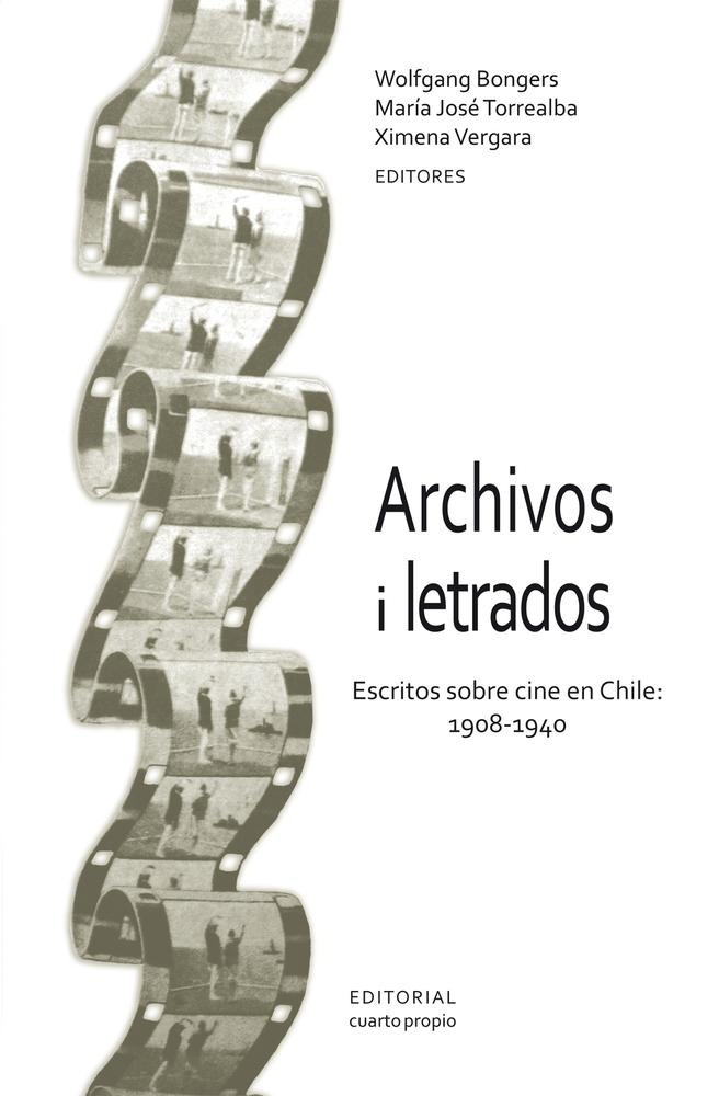 Archivos i letrados Download PDF