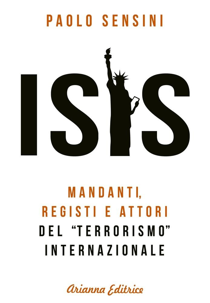 in linea Isis pdf