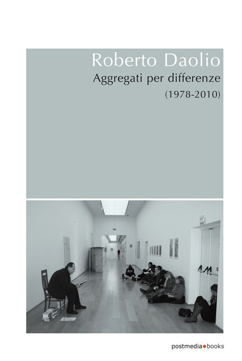 in linea Aggregati per differenze (1978-2010) pdf