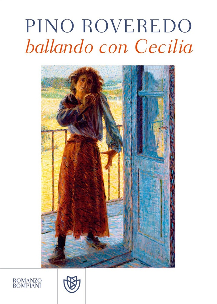 in linea Ballando con Cecilia pdf, epub ebook