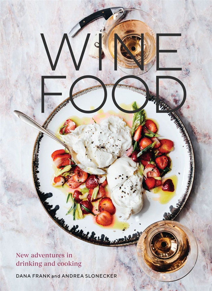 Scarica Wine food Epub Gratuito