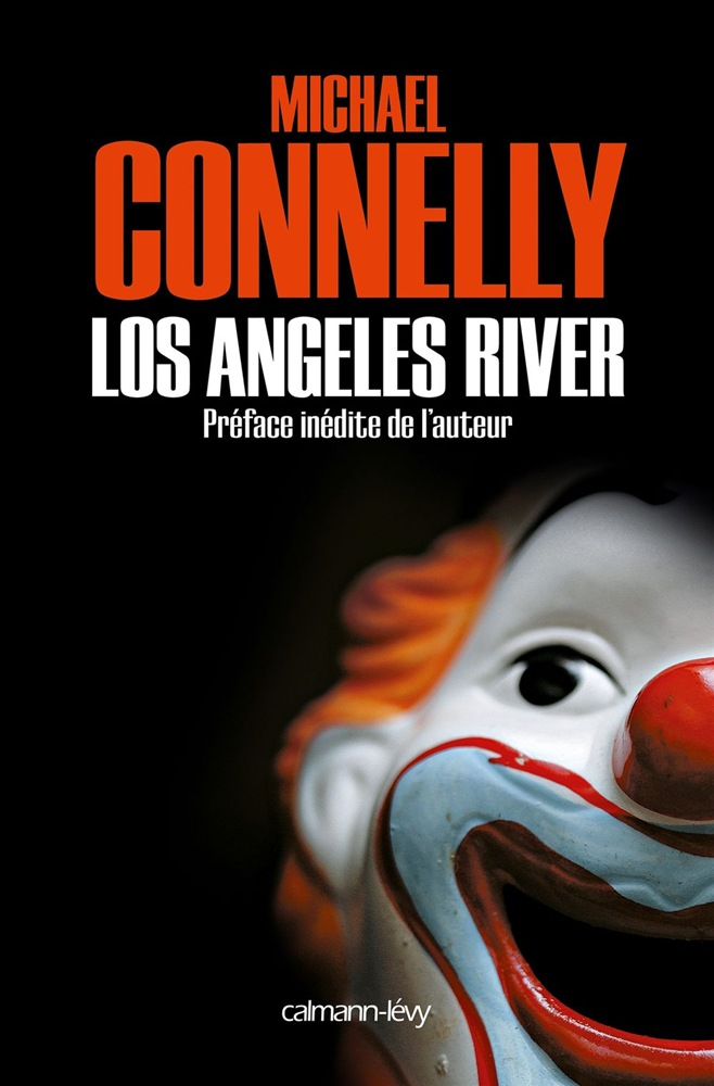Scarica Los angeles river Epub