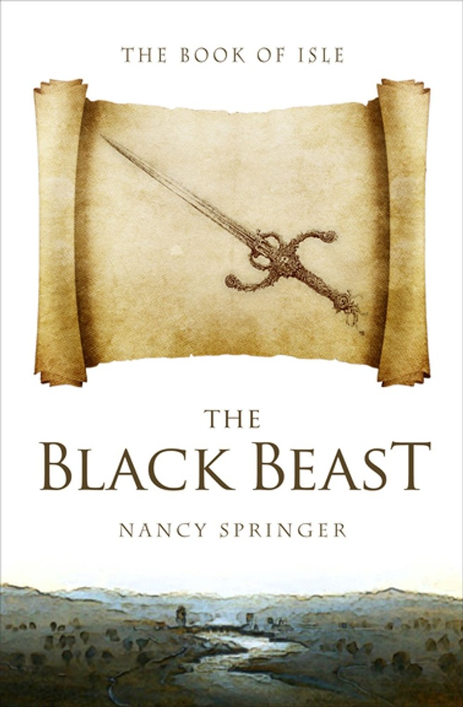 Download Gratuito The black beast PDF