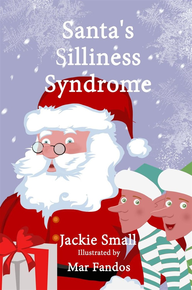 Scaricare TORRENT Santa's silliness syndrome