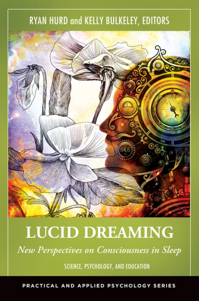 the dark side of lucid dreaming Lucid dreaming is a scientifically quietly chant your favorite hymns of the dark prince and it's a semi-common side-effect of wake initiated lucid.