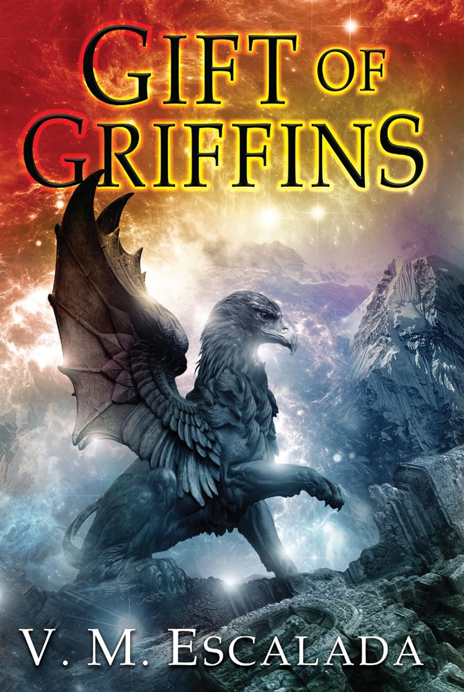 Gift of griffins - Download Gratuito Su Torrent