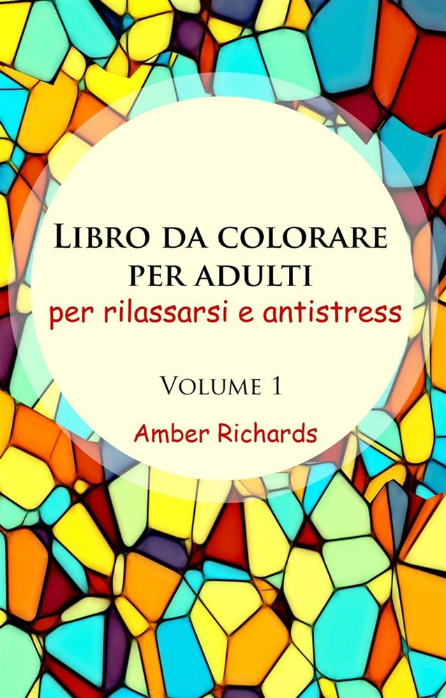 video gratis adulti ebook
