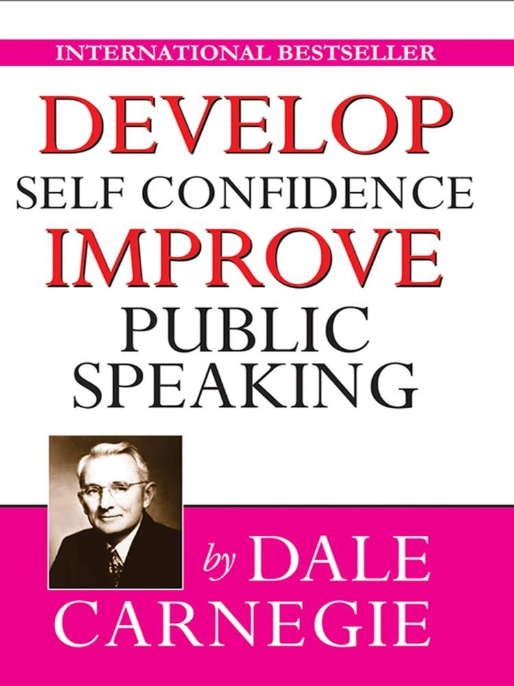 how to develop confidence in speaking Some people think that they can build confidence by developing competence i  say yes to some extent at some point, adding to your ability will not only stop.
