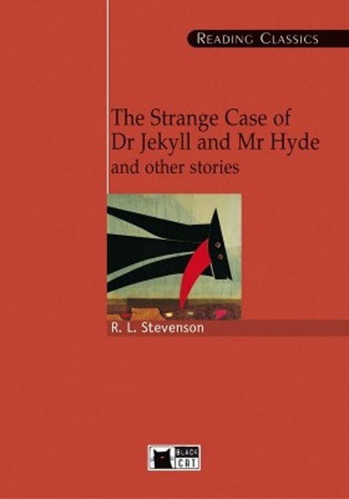 a review of the story the strange case of dr jekyll and mr hyde Dr jekyll & mr hyde: the strange case for ipad, iphone, android, mac & pc   submit your review  spooky atmosphere incredible story crack the case.