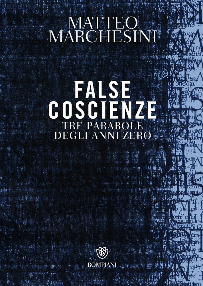 False coscienze Download Gratuito Di Epub