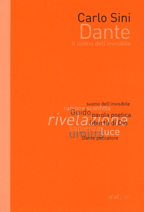 Dante. il suono dell'invisibile Download Gratuito Di Epub