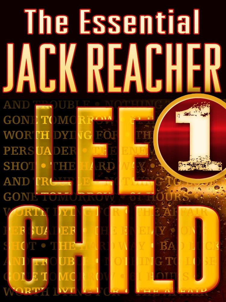 book report jack reacher Jack reacher finds himself involved in a race to stop a major terrorist operation the novel contains descriptions of torture which are incidental to the plot and sour the rest of the book and the shift here to terrorism, as opposed to the individual crime review posted online: aug 22nd, 2016 kirkus reviews issue : sept.