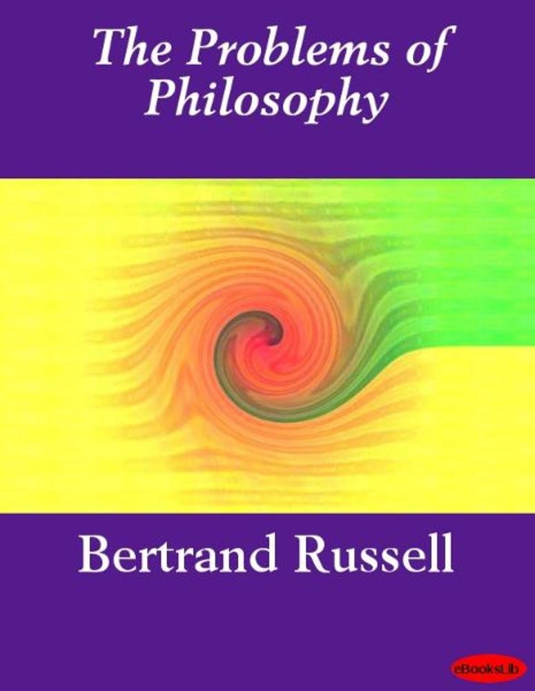download Reductionism and Cultural Being: A Philosophical Critique of Sociobiological Reductionism and Physicalist