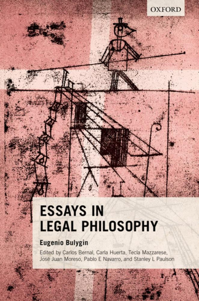 being essay in metaphysics philosophy reconstructive Find helpful customer reviews and review ratings for philosophy of being: a reconstructive essay in metaphysics at amazoncom read honest and unbiased product reviews from our users.