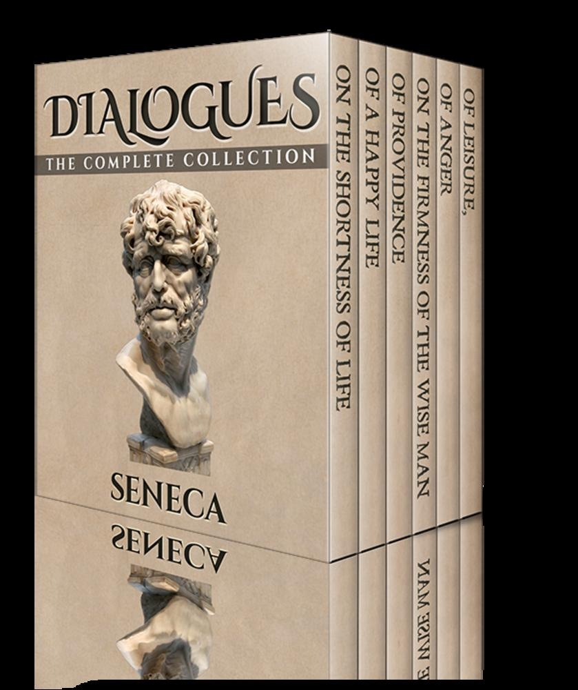 seneca dialogues and essays Dialogues and essays, 2007, 304 pages, seneca, 0191604968, 9780191604966, oxford university press, 2007 seneca: moral and political essays , seneca, jun 22, 1995, political science, this volume offers.