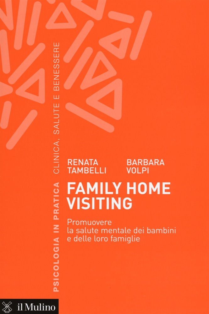 scaricare in linea Family Home Visiting pdf, epub