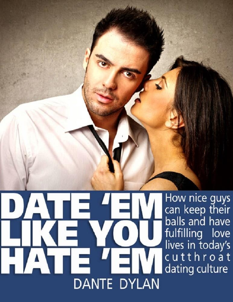 Dating you hating you epub gratuit