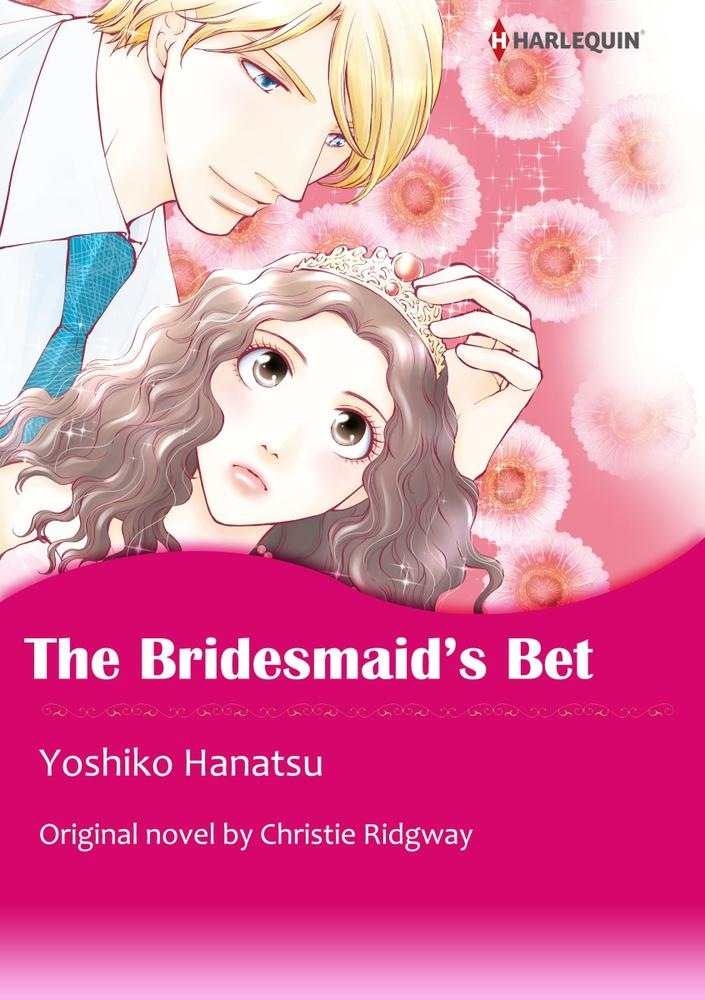 The bridesmaid's bet Download Gratuito Di Epub