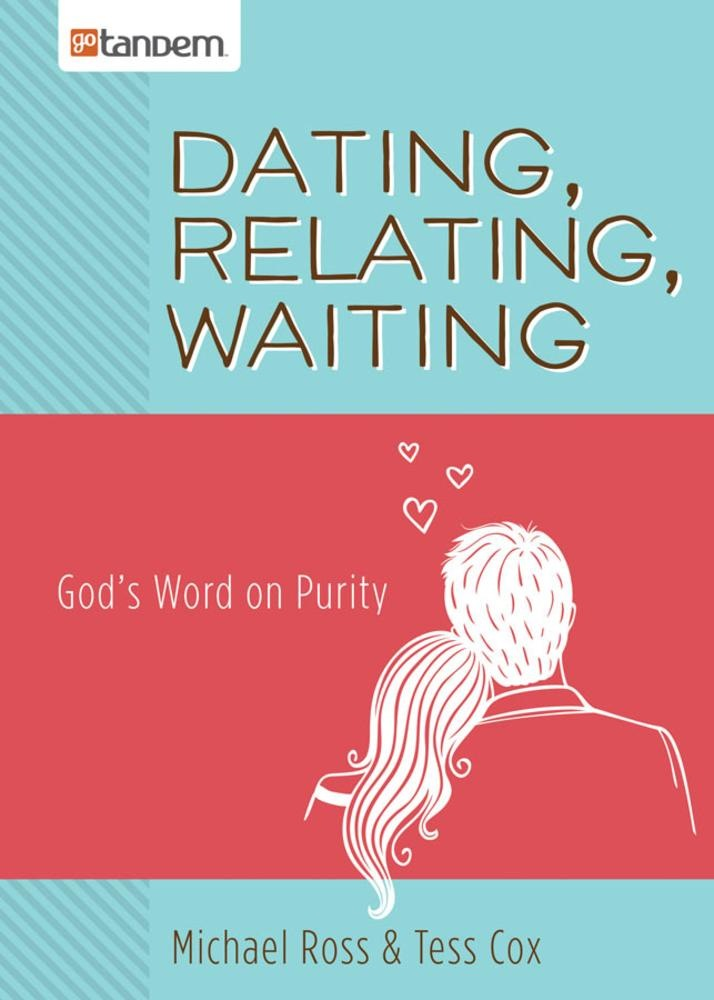dating to relating ebook Today's datingrelatingcom blog post may be my most scariest one yet   required to complete my dating & relationship ebook and put it.