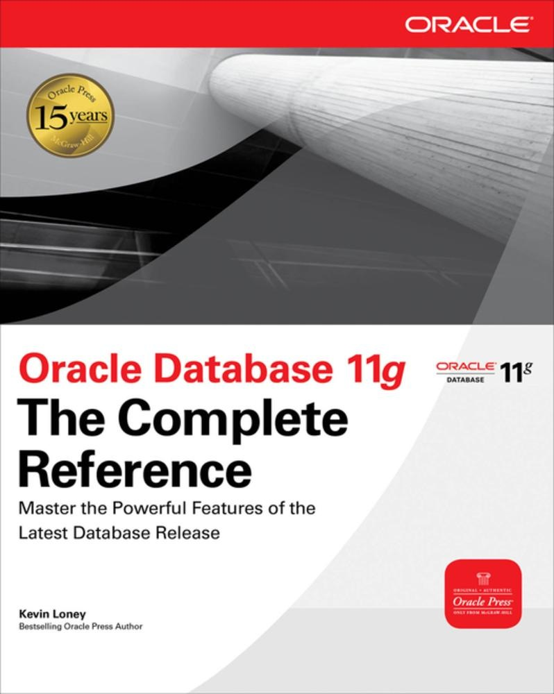 java 2 the complete reference fourth edition
