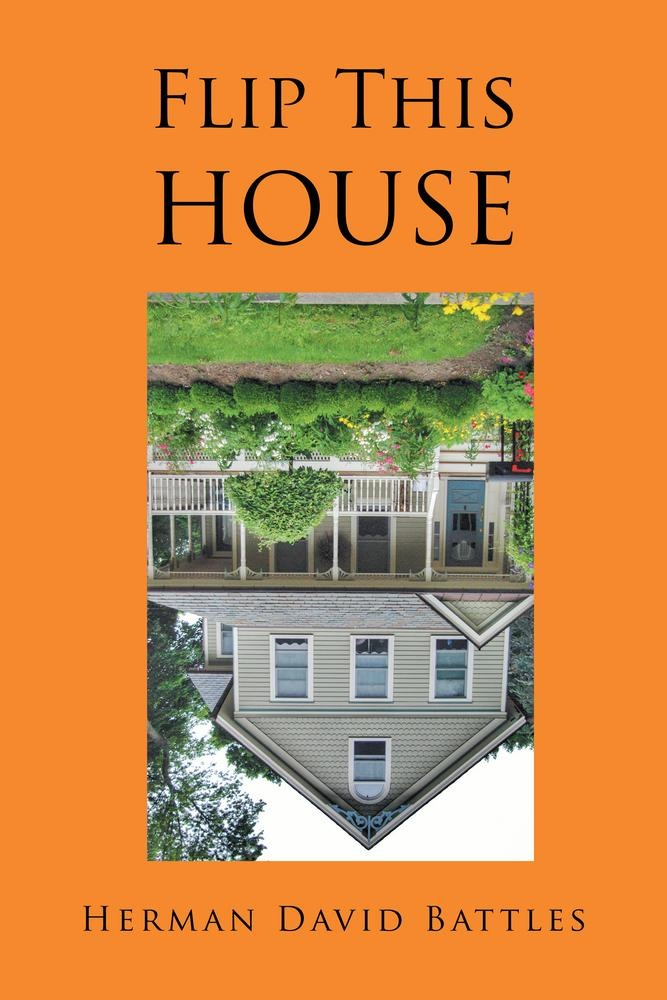 Ebook flip this house di h david battles lafeltrinelli for Is flipping houses easy